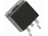 Микросхема (ключ) Bosch 30057 63348.1