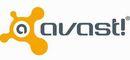 Зарегистрированный партнер компании Avast