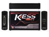Программатор для чип-тюнинга Kess hw 5.017 sw 2.47