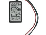 Эмулятор защелки руля для MB W203, W210, W211