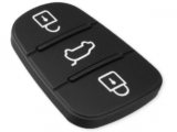 Кнопки для пульта Kia/Hyundai